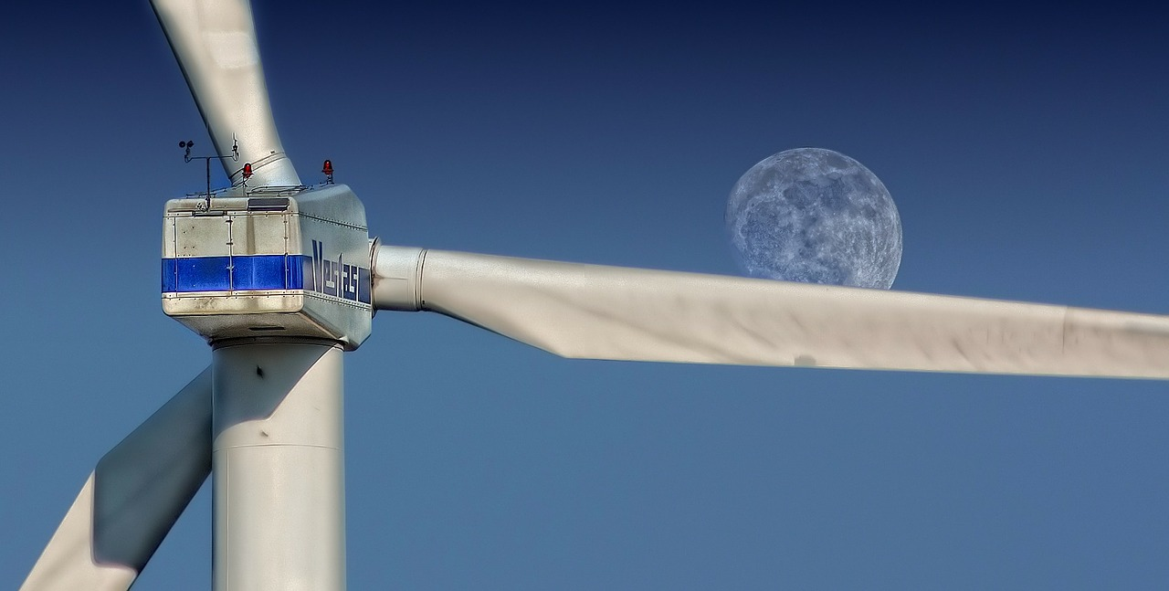 Mitos y realidades sobre energías renovables