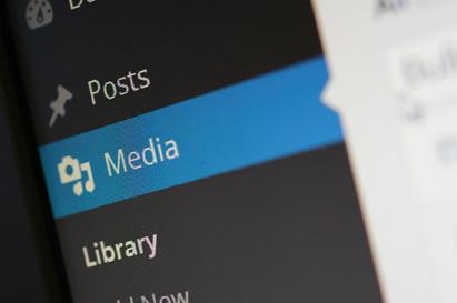 ¿Me renta o no? 9 KPIs de tu blog corporativo que puedes seguir para medir el ROI