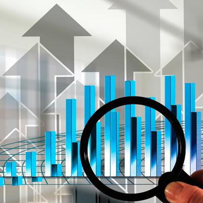 Análisis web sí, análisis de marketing SÍ o SÍ; ¿sabe tu equipo diferenciarlos?