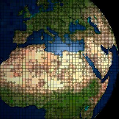 Medio ambiente, energía y política: un trío incómodo