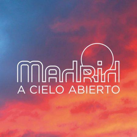Madrid A Cielo Abierto