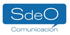 SdeO Comunicación