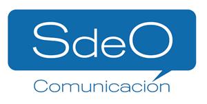 En SdeO Comunicación nos gusta cumplir años
